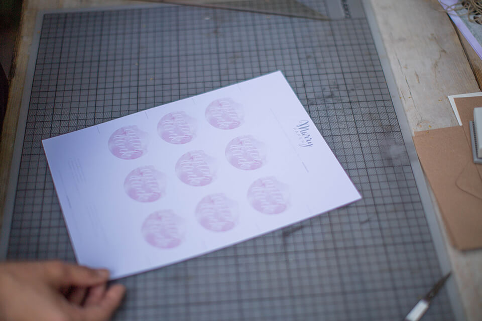 Marry Paper Hochzeitskarten Diy Free Printable Aquarell Calligraphy