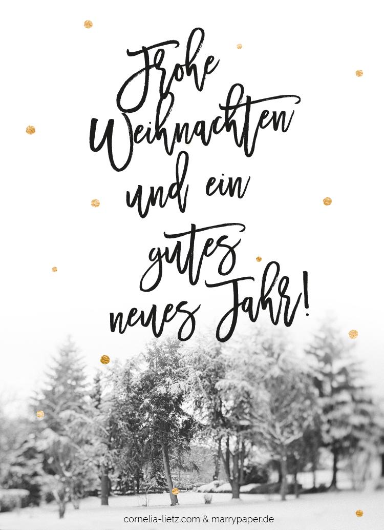 Whatsapp Weihnachten.Whatsapp Weihnachtsgrüße Diy Download Freebie Weihnachten Grüße