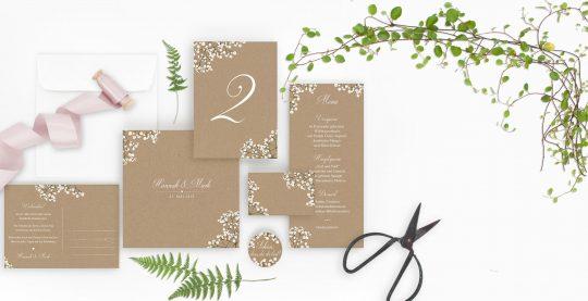 Hochzeitskarten Zum Verlieben Moderne Hochzeitseinladungen